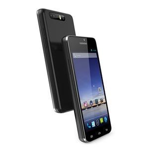 新大陆Newland N5000安卓二维数据采集器