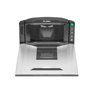 斑马Symbol MP7000二维360度扫描平台/电子秤