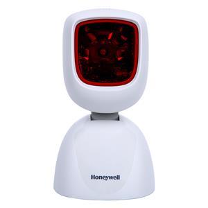 霍尼韦尔Honeywell OF550激光一维扫描平台