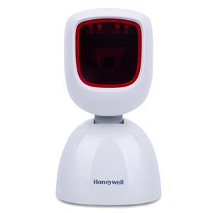 霍尼韦尔Honeywell OF650影像式二维扫描平台