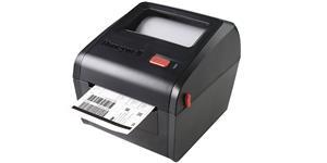 霍尼韦尔Honeywell OD800桌面式标签打印机