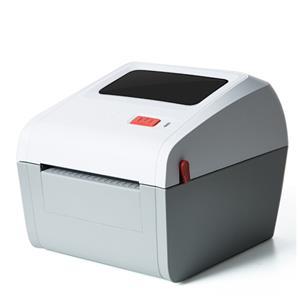 霍尼韦尔Honeywell OT800热转印/热敏打印机