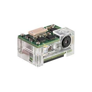 霍尼韦尔Honeywell N3680紧凑型二维影像扫描引擎