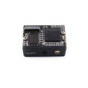 优库E3000H手持式条码扫描器