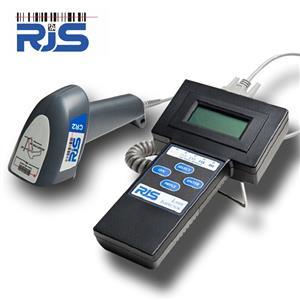 RJS L1000条码检测仪