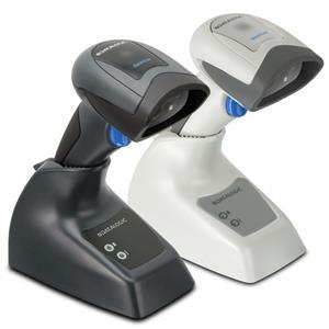 得利捷Datalogic QBT2131一维无线条码扫描器