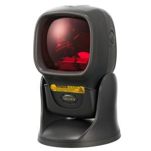 巨豪ZEBEX Z-7020一维扫描平台