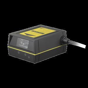 巨豪Zebex Z-5152二维扫描模组