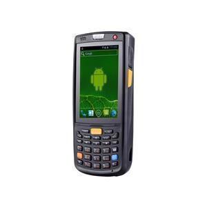 iData 95E二维3G数据采集器