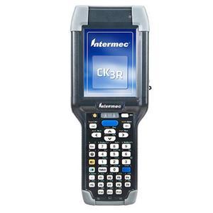 Intermec CK3R二维数据采集器