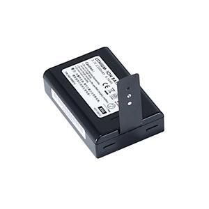 优尼泰克Unitech PA692一维数据采集器薄电池标配2200mAH