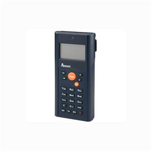 立象Argox PT10经济型条码手持盘点机
