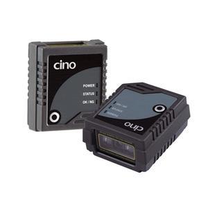 伟斯Cino FM480一维扫描模组