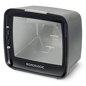 得利捷Datalogic 3450VSi二维扫描平台