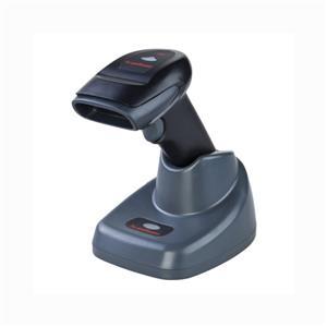 ScanHome SH-5000-1D一维无线扫描枪
