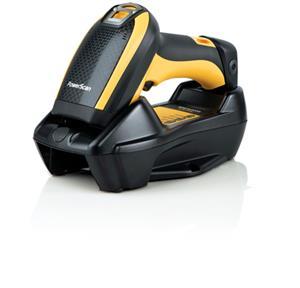 得利捷Datalogic PowerScan PBT9500坚固型二维影像式蓝牙无线扫描器