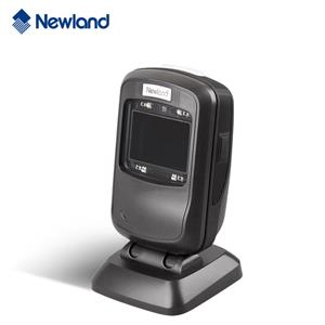 新大陆Newland FR40二维扫描平台