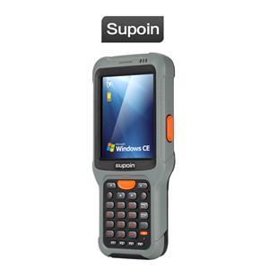 销邦Supoin SHT30安卓数据采集器