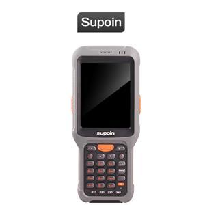 销邦Supoin X5系列系统采集器