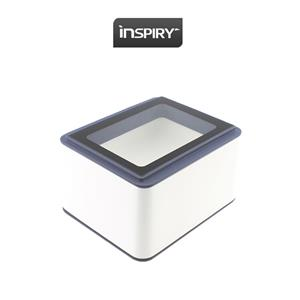 意锐Inspiry RE5110二维扫描平台
