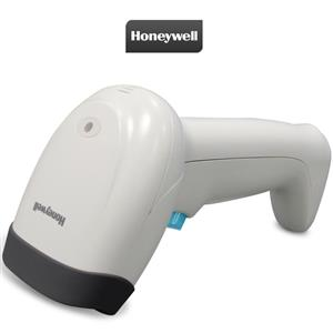 霍尼韦尔Honeywell HH350手持式一维扫描器