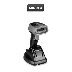 民德Mindeo CS2190一维无线扫描枪