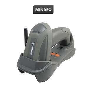 民德Mindeo CS3290二维无线扫描枪