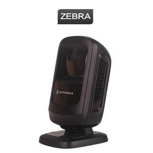 斑马Symbol DS9208-SR二维扫描平台