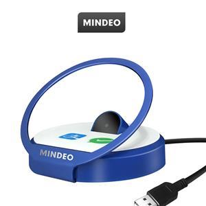 民德Mindeo MP119收银二维扫描平台
