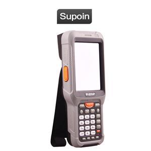 销邦Supoin X7远距双系统系统二维采集器