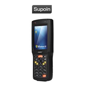 销邦Supoin X3系列数据采集器