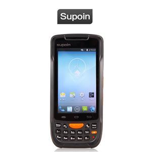 销邦Supoin X8系列安卓系统采集器