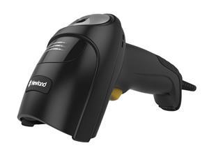 新大陆Newland HR52-SR二维有线条码扫描枪