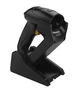 新大陆Newland HR52-BT二维无线条码扫描枪