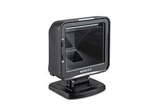 民德Mindeo MP8600影像式二维扫描平台