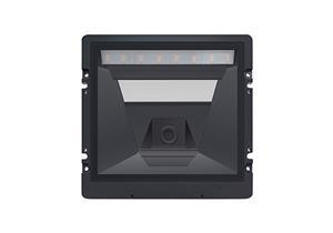 民德Mindeo MP8608嵌入式二维扫描平台