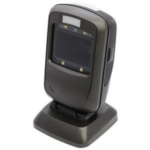 新大陆Newland FR40二维扫描平台(扫码墩)