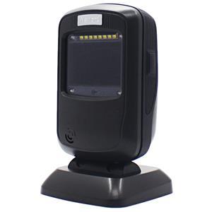 新大陆Newland FR40C+二维扫描平台(扫码墩)