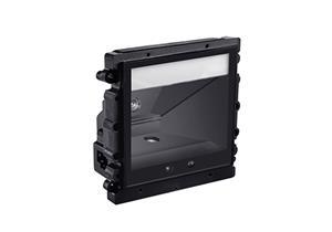 民德Mindeo MP718小型嵌入式二维扫描平台