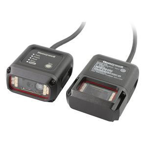 霍尼韦尔HONEYWELL HF800固定式二维工业读码器