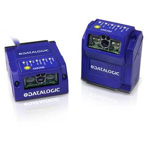 得利捷Datalogic 210N超紧凑工业二维码阅读器