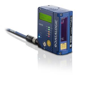 得利捷Datalogic DS5100激光条码扫描模组