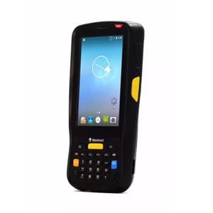 新大陆Newland MT6610-DP工业安卓数据采集器(可扫DPM码)