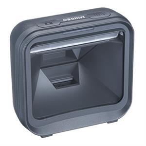 民德Mindeo MP8000+影像式一维扫描平台(MP8000升级版)