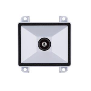 民德Mindeo MP150嵌入式扫描平台