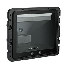 民德Mindeo MP758中型嵌入式影像扫描平台