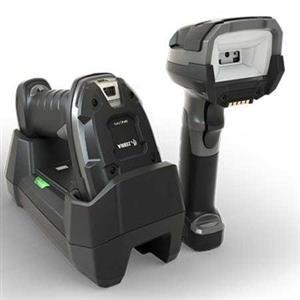 斑马Zebra DS3678-DPA DPM、1D/2D 和宽幅 1D 超耐用型工业扫描器