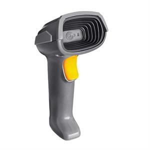 民德Mindeo MD6100S 二维手持扫描枪(对污损条码、激光雕刻码DPM等识读效果更佳)