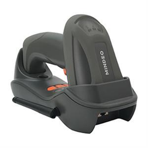 民德Mindeo CS3290-2D+ 二维手持扫描枪
