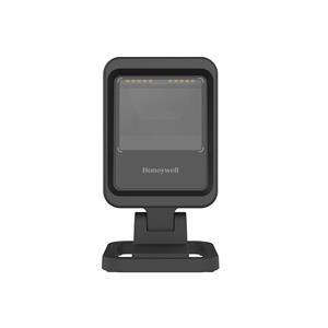 霍尼韦尔HONEYWELL  Genesis XP 7680g二维码固定式影像扫描器